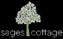 Sages Cottage logo