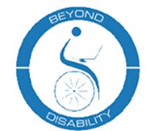 Beyond Disability Inc. logo