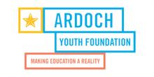 Ardoch Youth Foundation Frankston logo