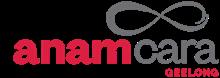 Anam Cara House logo