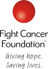 Fight Cancer Foundation Logo