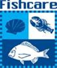Fishcare Geelong & District Inc logo