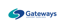 Gateways Support Services logo