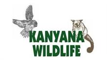 Kanyana Wildlife Rehabilitation Centre logo