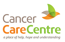 Cancer Care Centre Inc logo