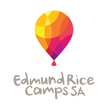 Edmund Rice Camps (SA) Inc. logo