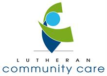 Lutheran Community Care SA/NT logo