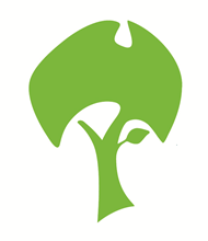 Greening Australia logo