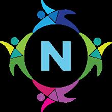 Northside Community Service logo