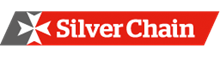Silver Chain Group Ltd logo