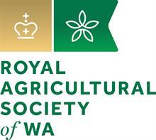 Royal Agricultural Society logo