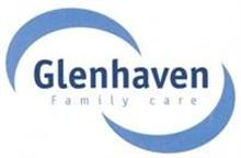 Glenhaven Family Care logo