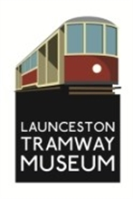 Launceston Tramway Museum logo