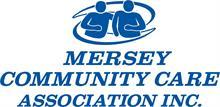 Mersey Community Care logo