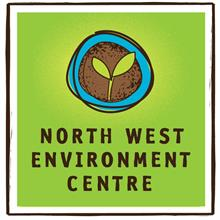 North West Environment Centre logo
