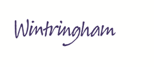 Wintringham logo