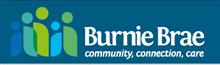 Burnie Brae Limited logo