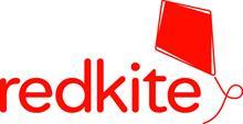 Redkite logo