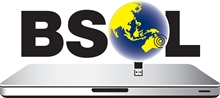 Brisbane Seniors OnLine Association Inc logo
