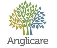 Anglicare (ARV) logo
