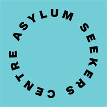 Asylum Seekers Centre logo