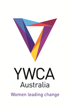 Ywca Nsw logo