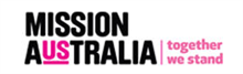 Mission Australia (Surry Hills) logo