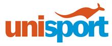 UniSport Australia logo
