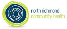 North Richmond Community Health Ltd logo