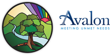 Avalon Centre Inc Logo