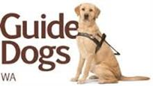 VisAbility Guide Dogs (Formerly Guide Dogs WA - Association for the Blind of WA) Logo