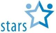 Skills, Training & Resource Service (STARS) logo