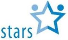 Skills, Training & Resource Service (STARS) logo