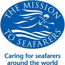 Mission to Seafarers Vic Inc logo