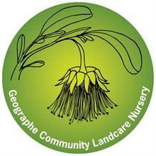 Geographe Community Landcare Nursery logo