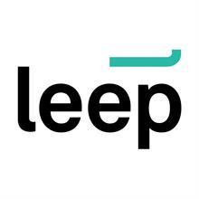 Leep logo