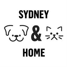 Sydney Dogs and Cats Home logo