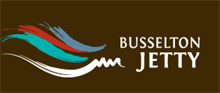 Busselton Jetty Environment & Conservation Association (Inc.) logo