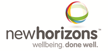 New Horizons Enterprises logo