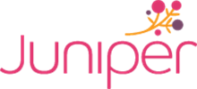 Juniper Aged Care logo