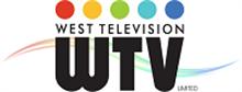 CTV Perth Inc logo