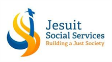Jesuit Social Services logo
