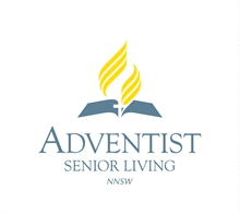 Adventist Senior Living logo