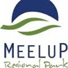 Meelup Regional Park Management Committee logo