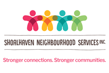 Shoalhaven Neighbourhood Services Inc logo