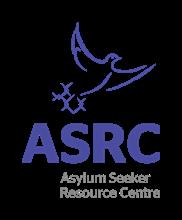 Asylum Seeker Resource Centre logo