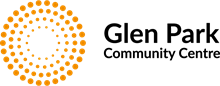 Glen Park Community Centre Inc logo