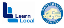 Sandybeach Centre logo