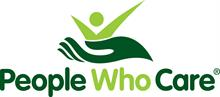 People Who Care (Inc) logo