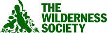 The Wilderness Society Tasmania logo